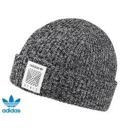 Adidas kepurė