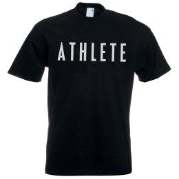 Athlete marškinėliai