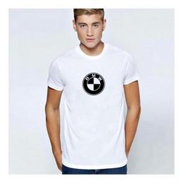 BMW marškinėliai