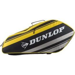 Dunlop teniso raketės dėklas