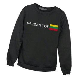 Vardan Tos džemperis