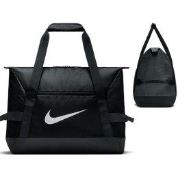 Nike sportinis krepšys (48l talpa)
