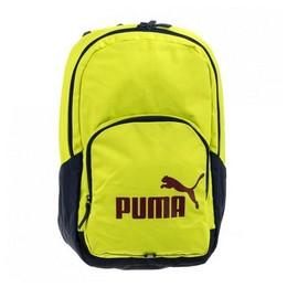 Puma kuprinė