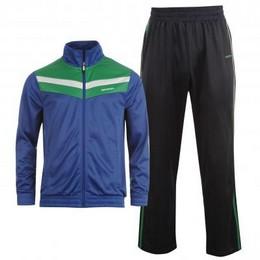 Donnay sport. kostiumas