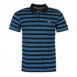 Lee Cooper marškinėliai