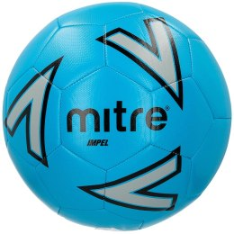 Mitre kamuolys (4 dydis)