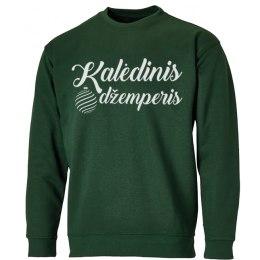 Kalėdinis džemperis