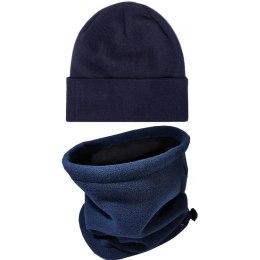 Unbranded kepurė ir mova
