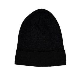 Unbranded kepurė