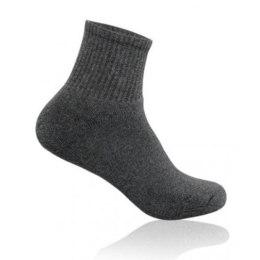 Pesail kojinės