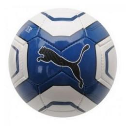 Puma kamuolys