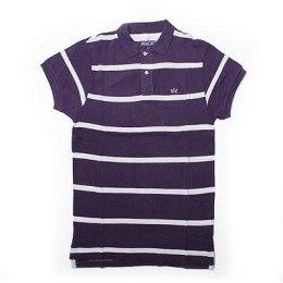 Kronstadt polo marškinėliai