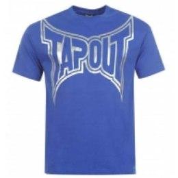 Tapout marškinėliai