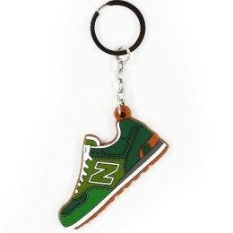 New Balance raktų pakabukas