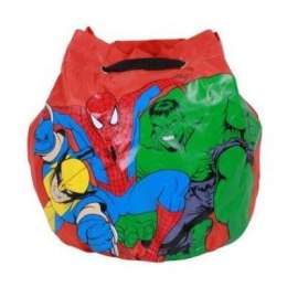 Marvel sportinis krepšys