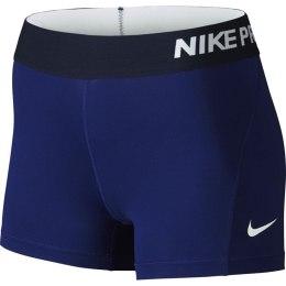 Nike šortai