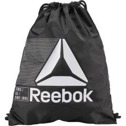 Reebok krepšys