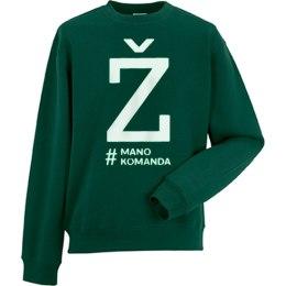 ManoKomanda džemperis