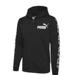 Puma džemperis