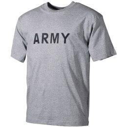 Army marškinėliai
