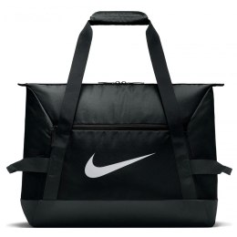 Nike sportinis krepšys (42l talpa)