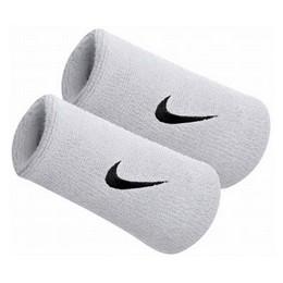 Nike raištis (2 vnt.)