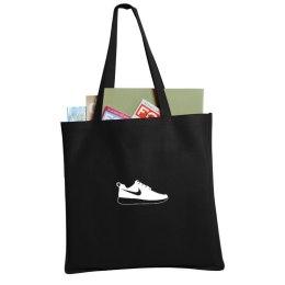 Nike-Sneakers krepšys