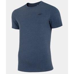 4F marškinėliai