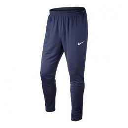 Nike kelnės