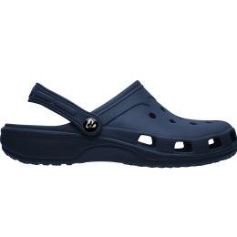 Lyles sandalai