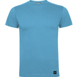 Vulcan vaikiški marškinėliai