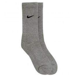 Nike kojinės 1 pora