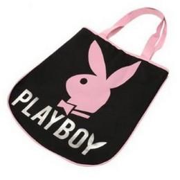 Playboy krepšys
