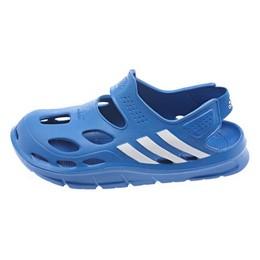 Vaik. Adidas sandalai