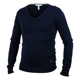 Adidas megztinis