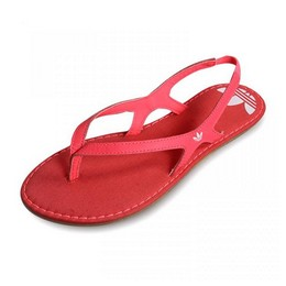 Adidas sandalai