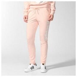 Adidas kelnės