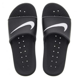 Nike šlepetės