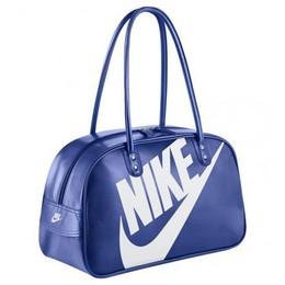 Nike rankinė