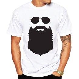 Barbers marškinėliai