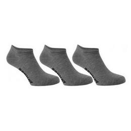 Donnay kojinės 3vnt.
