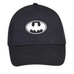 Batman kepurė
