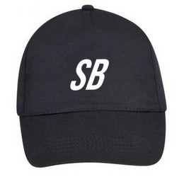 SB kepurė