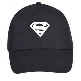 Superman kepurė