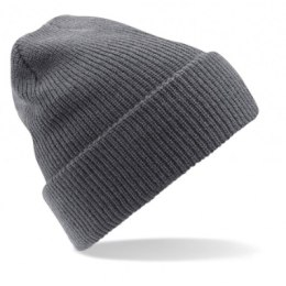 Beechfield kepurė