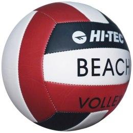 Hi - Tec tinklinio kamuolys