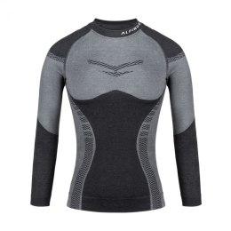 Alpinus termo drabužis