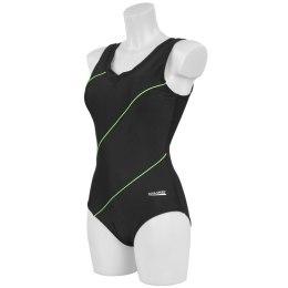 Aqua-Speed maudymosi kostiumėlis