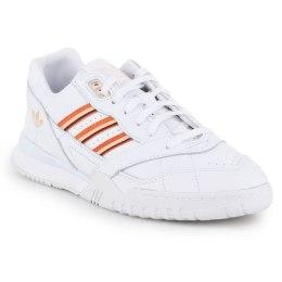 Adidas ORIGINALS bateliai