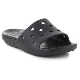 Crocs šlepetės